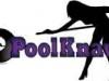 pool100